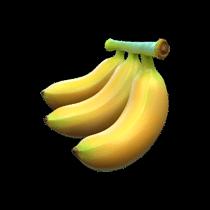 JungleDelight-Banana