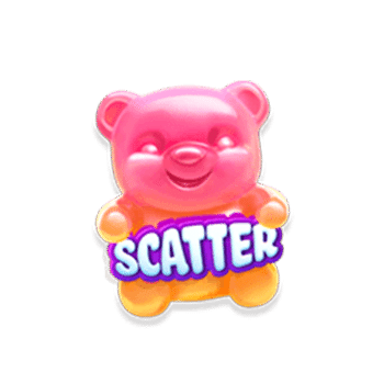 candy-scatter