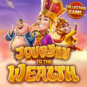 journey-to-the-wealth-web-banner