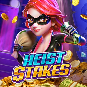 heist-stakes-banner